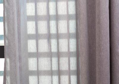 luxury curtains gold coast
