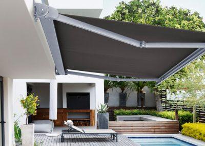 Gallery luxury curtains gold coast