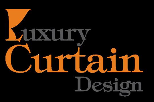 Luxury Curtain Gold Coast